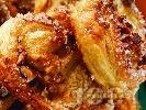 Рецепта Лесни домашни орехови бутерки